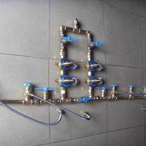 供氧设备厂家